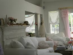 country chic living room ideas stunning shabby chic living room