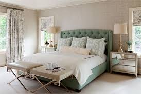 How To Design Bedroom Interior Bedroom Design Ideas Bedroom Products Bedroom Remodeling And