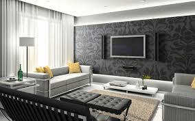 Wallpapers Home Decor Home Wallpapers Wallpaper For Your Home Decor Bathroom Ideas