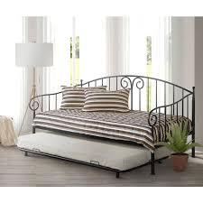 Pull Out Daybed Pull Out Daybeds Beds Accessories Compare Prices At Nextag
