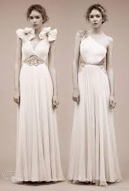 wedding dresses 2011 summer packham wedding dress summer 2011 wedding inspirasi