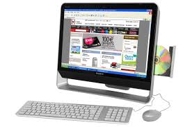 darty ordinateur de bureau 100 darty informatique pc bureau maison design modanes com