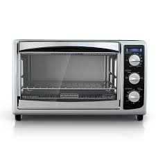 Breville Convection Toaster Oven Kitchen Have An Excellent Toasting Experience With Target Toaster