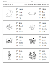 all worksheets grade 1 worksheets pdf printable worksheets
