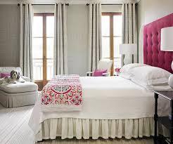 magenta bedroom easy feng shui guide to your best bedroom colors