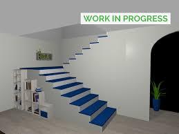 Home Design 3d Freemium Applications 71 Home Design 3d Total 3d Home Design Maharashtra House