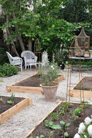 806 best garden potager parterres u0026 formal images on pinterest