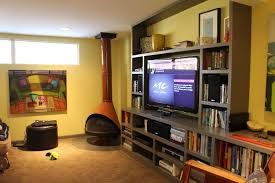 Home Design Show Grand Rapids Abe Glaser House In East Grand Rapids U2014 Wmmodern Documenting