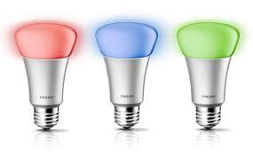 philips smart light bulbs philips hue personal wireless lighting a review