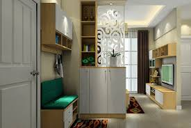 Kitchen Partition Wall Designs Interior Partition Wall Design Styles Rbservis Com