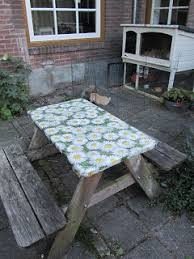 best 25 picnic table covers ideas on pinterest picnic table