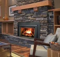 how much does it cost to install a ceiling fan gas fireplace cost to install investofficial com