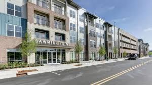 multi family home builder view portfolio wilmington nc sawmill point apartments 1 12 sawmill apartments wilmington nc