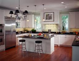 Kitchen Cabinet President Wood Mode Kitchen Cabinets Home Design Ideas
