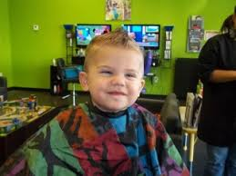 what is the pricing for kid hair cut at great clips kids and tweens hair services in newnan ga