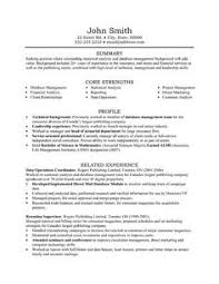 marketing sales resume click here to download this sales and marketing agent resume