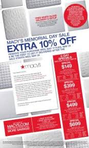 home depot spring black friday 2016 ad memorial day sales 2017 mattress appliance tv furniture u0026 more