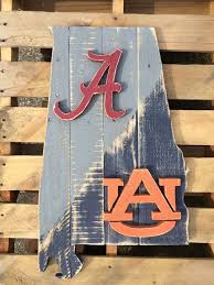 state wood 28 best state pallet signs images on pallet signs