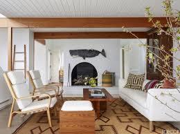 beautiful interiors living room beautiful interiors indian images accessories idea