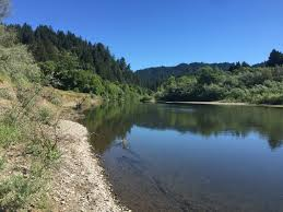 day tripping with rick northern california wine country the