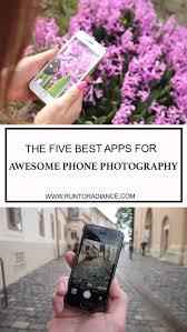 8 best leading lines images on pinterest amazing photography