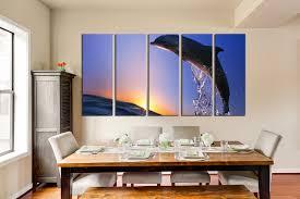 oversized canvas wall art shenra com