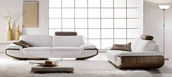 Best Italian Sofa Brands by Leather Italia High Quality Italian Leather Sofas Made In Italy