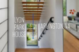 lyon home design studio saint paul revisited remodeling david heide design studio