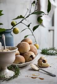 tiramisu recipe tyler florence 203 best dolce italian sweets images on pinterest apple pie