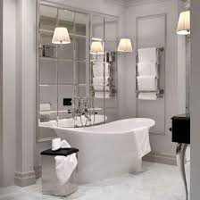 bathroom staging ideas home staging tips 10 steps to modern bathroom design and decor