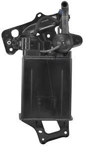 lexus rx300 charcoal canister amazon com wells vc4037 vapor canister automotive