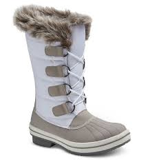 womens winter boots at target boots you won t mind wearing style galleries paste
