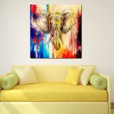 office abstract art home art abstract art giclee canvas prints