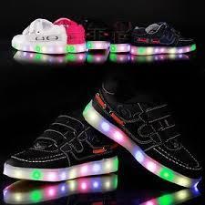 light up shoes that change colors 52 best light up shoes images on pinterest light up shoes lit