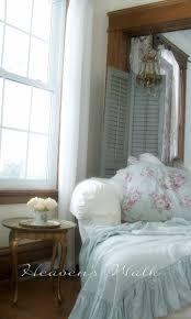 Shabby Cottage Home Decor 301 Best A Bit Of Shabby Blue Images On Pinterest Shabby Chic