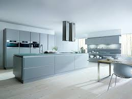 cook up the perfect kitchen with dubai based specialists goettling