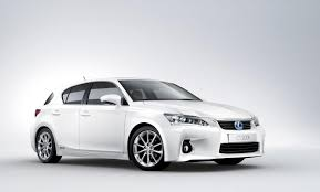 lexus ct or toyota prius lexus ct 200h prices reviews and new model information autoblog