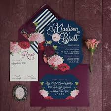 Wedding Invitation Best Of Wedding 69 Best Wedding Stationary Images On Pinterest Wedding