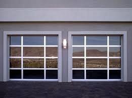 Soo Overhead Doors 25 Best Commercial Style Overhead Doors In A Residential Setting