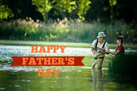 s day fishing gifts best s day gift ideas for freshwater fishing fanatics