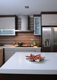 House Design Pictures Malaysia Meridian Design Kitchen Cabinet And Interior Design Blog Malaysia