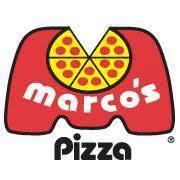 marco u0027s pizza home round rock texas menu prices