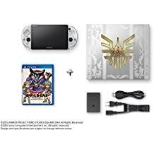persona 4 dancing all night amazon black friday amazon com ys japan store consoles playstation vita video games