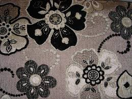 sofa 14 wonderful chenille sofa beige chenille fabric