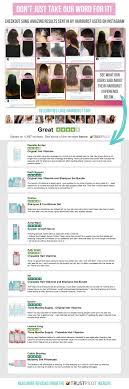 hairburst vitamins reviews reviews results hairburst