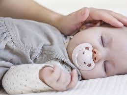 baby babycenter baby sleep