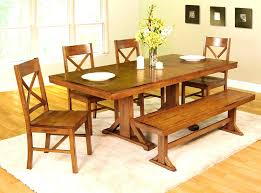 dining room tables clearance dining room cool dining room furniture clearance pictures dining