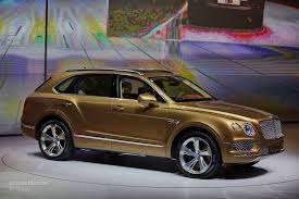 bentley bentayga wallpaper bentley bentayga 0 187 mph acceleration test proves suv u0027s