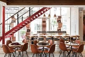 commercial design restaurant u0026amp coffee shop biid