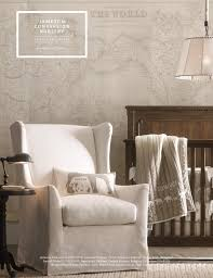 96 best restoration hardware images on pinterest rh baby